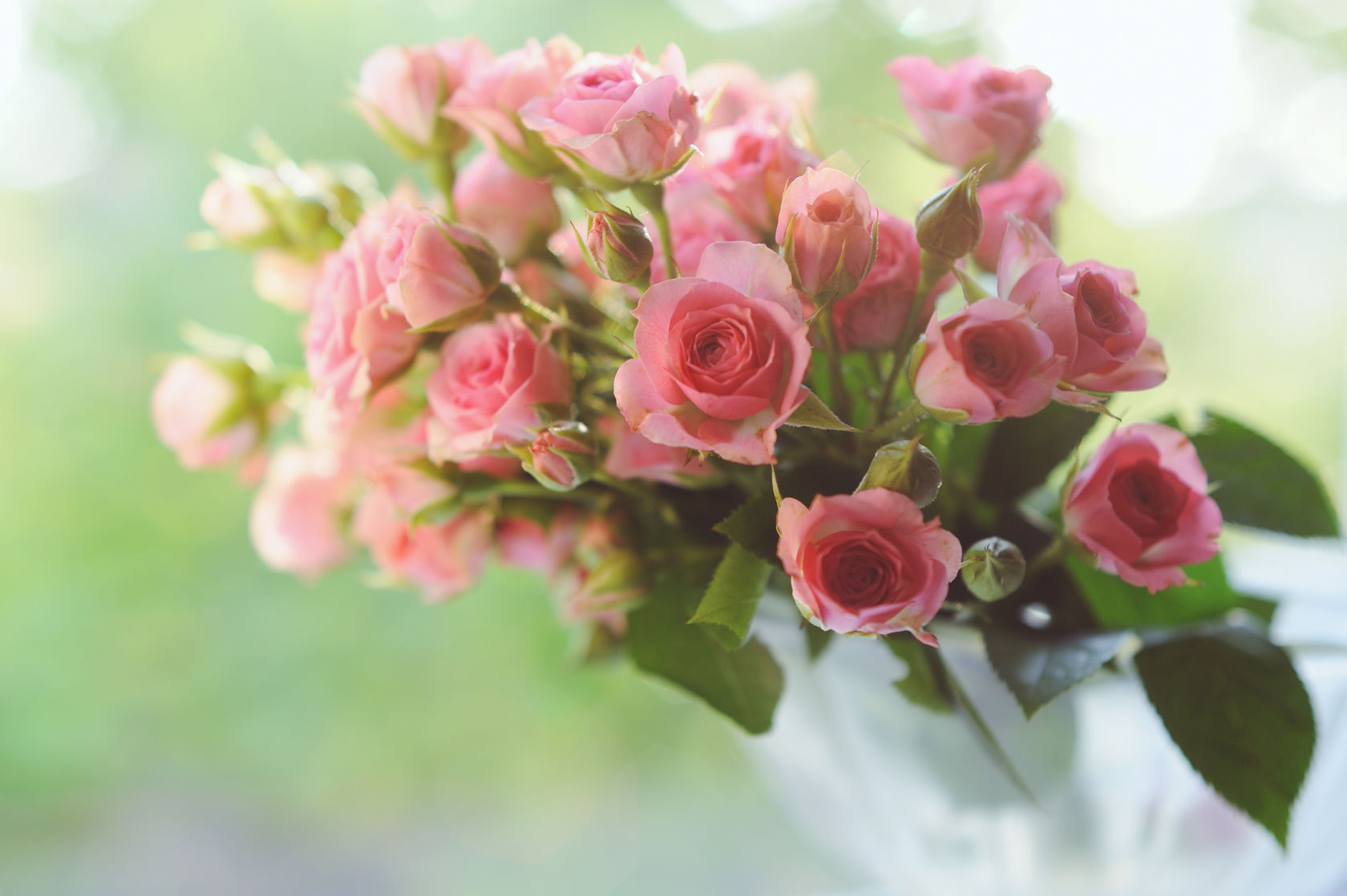 Advice for Mother's Day flower orders