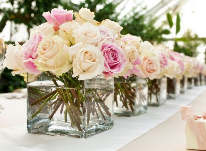 Flower arrangements that are easy to make