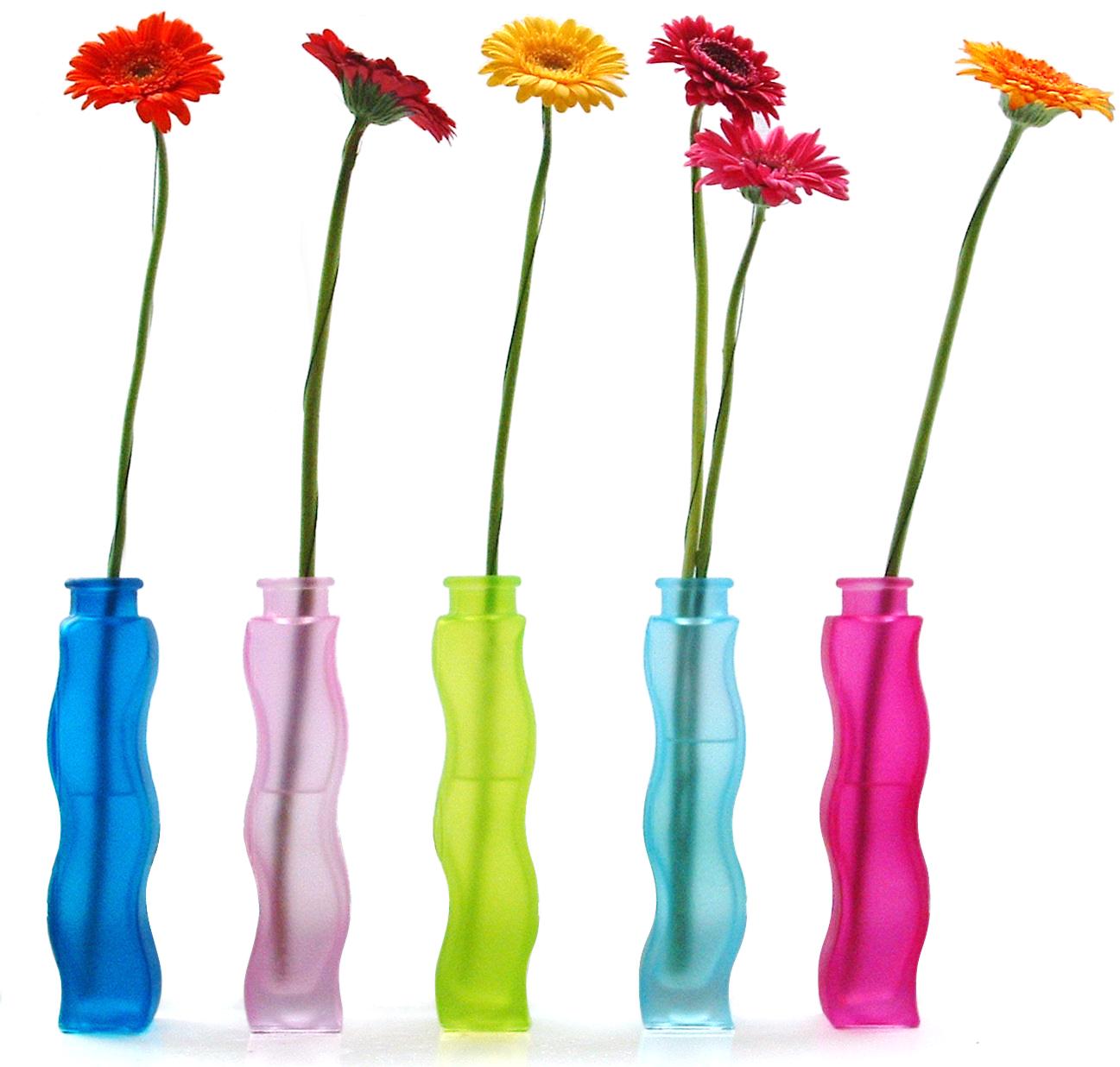 Fun small flower arrangement ideas