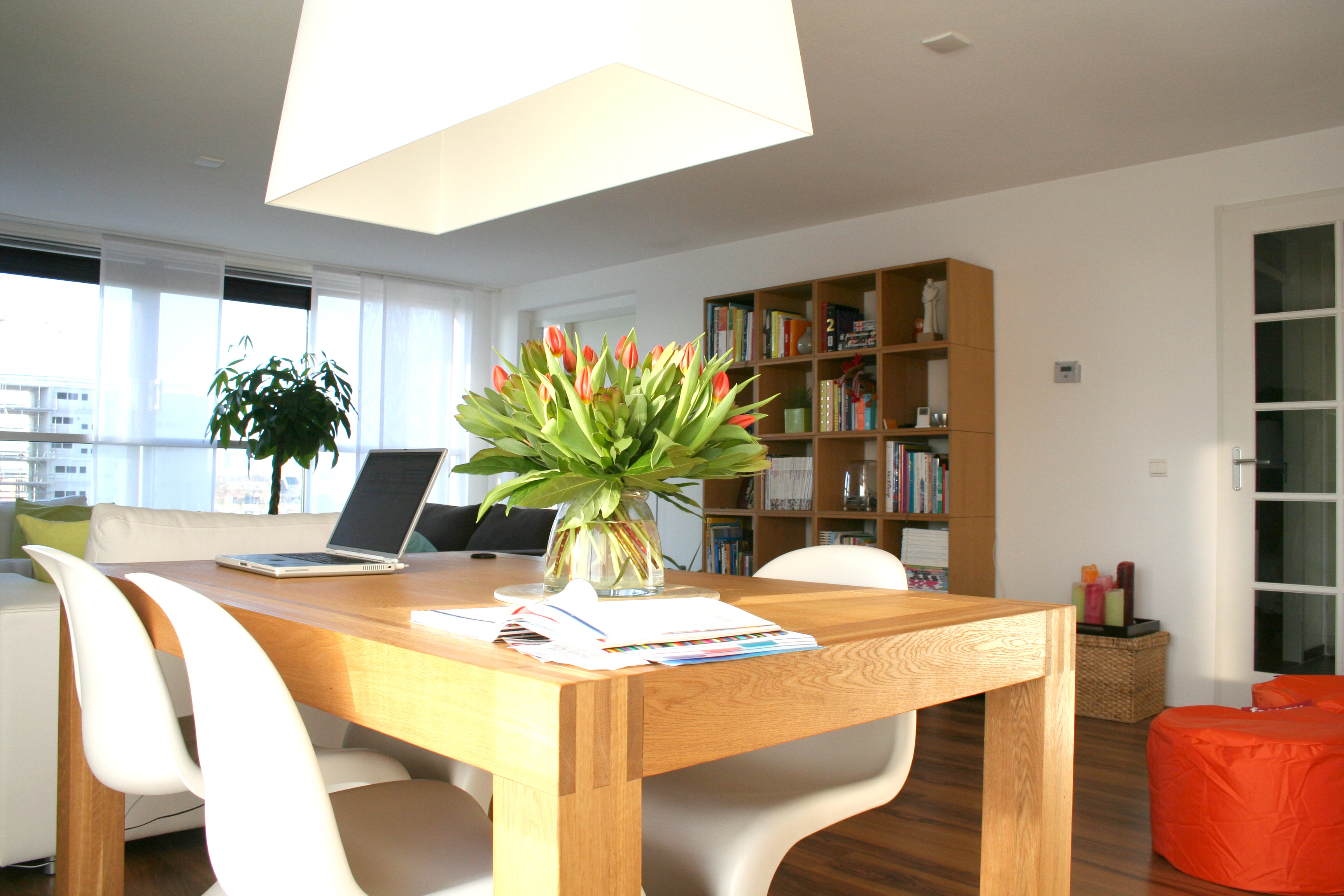 Essential tips for displaying flowers in your home