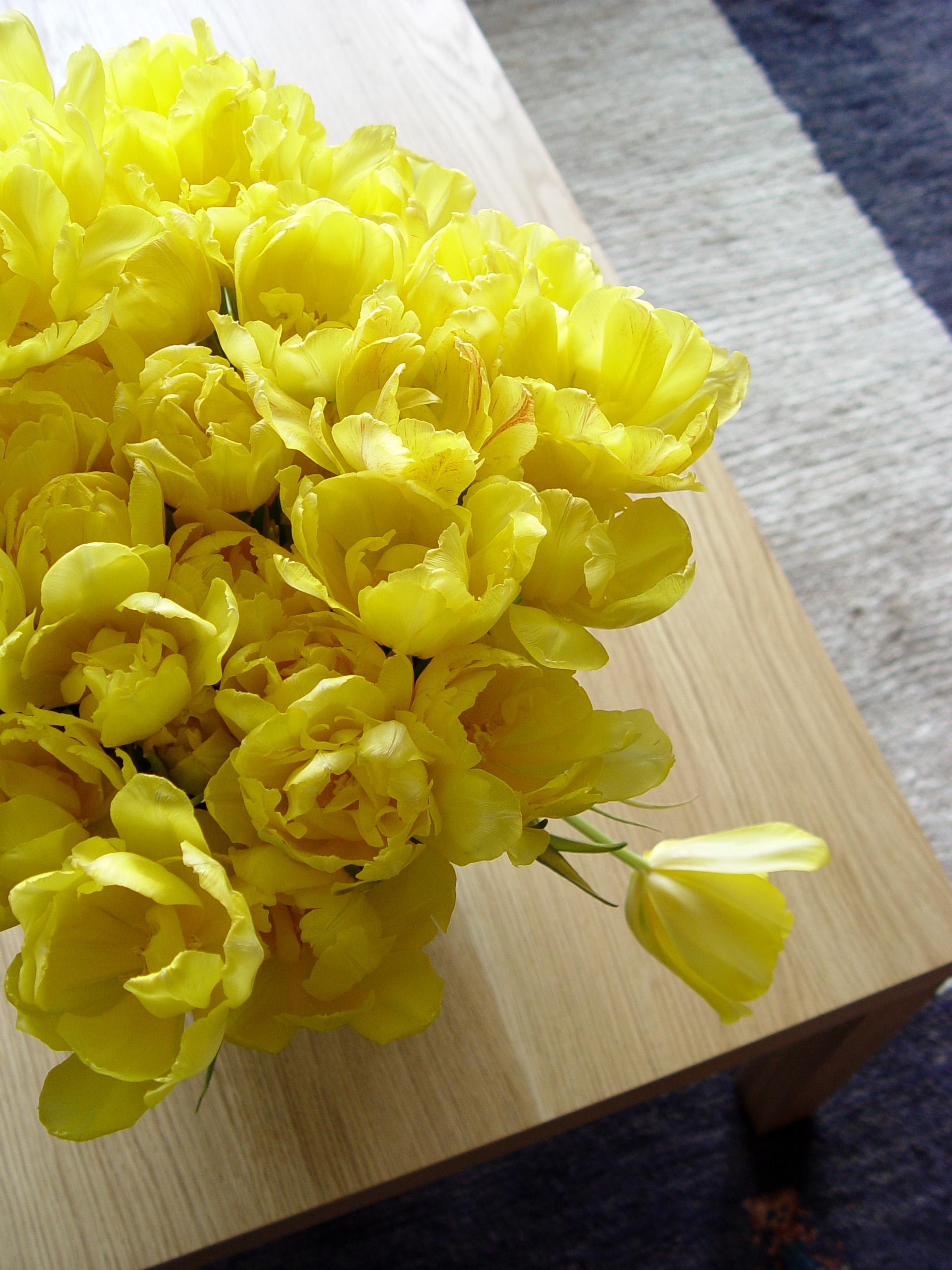 Best corporate flowers