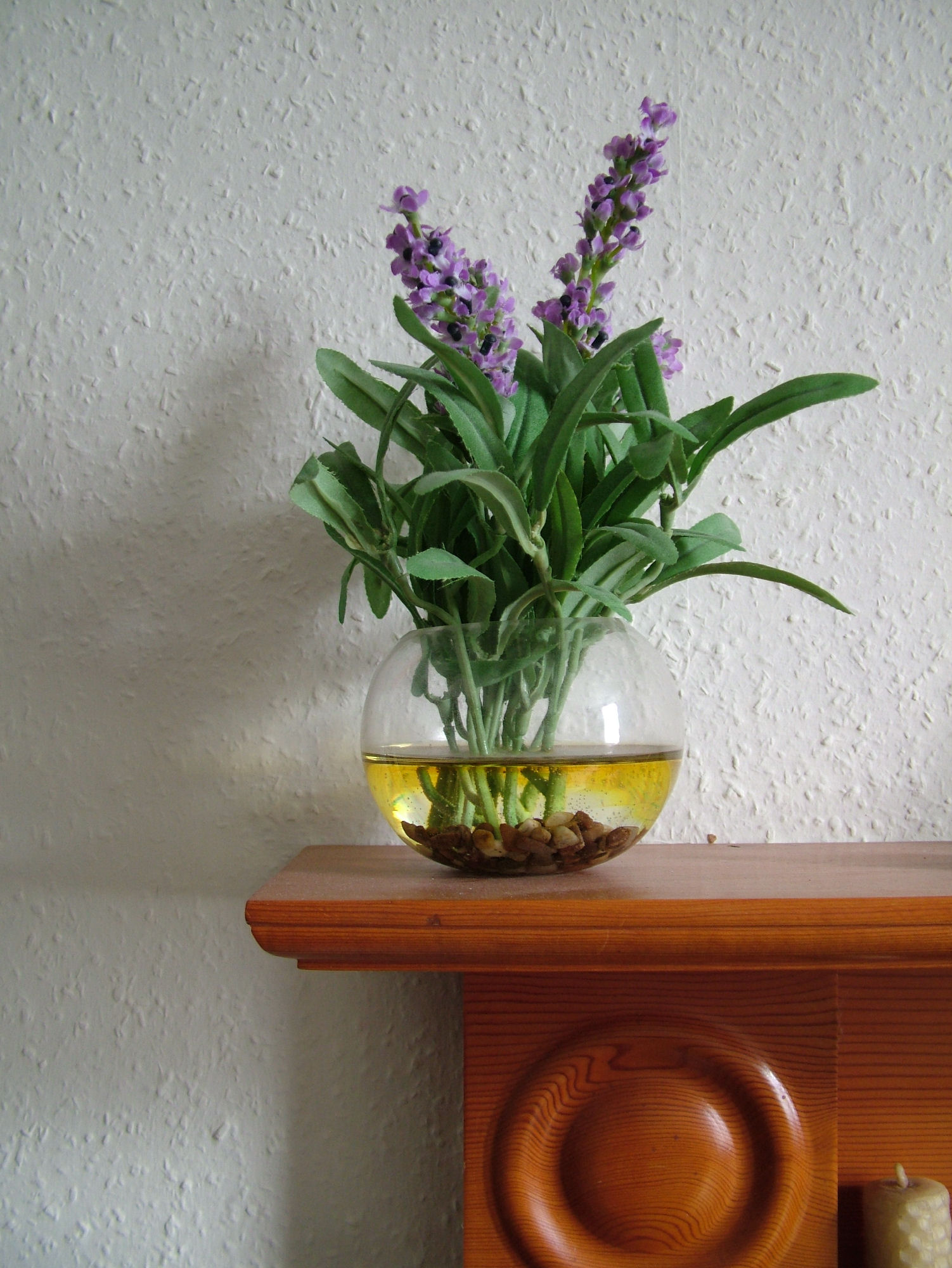 Great ways of using lavender