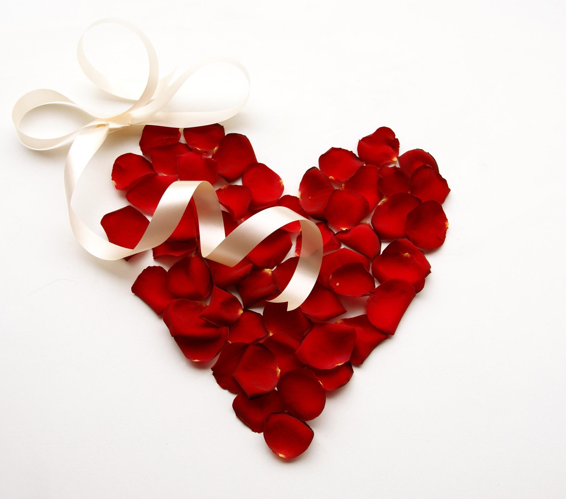 Celebrating Valentine's Day around the world