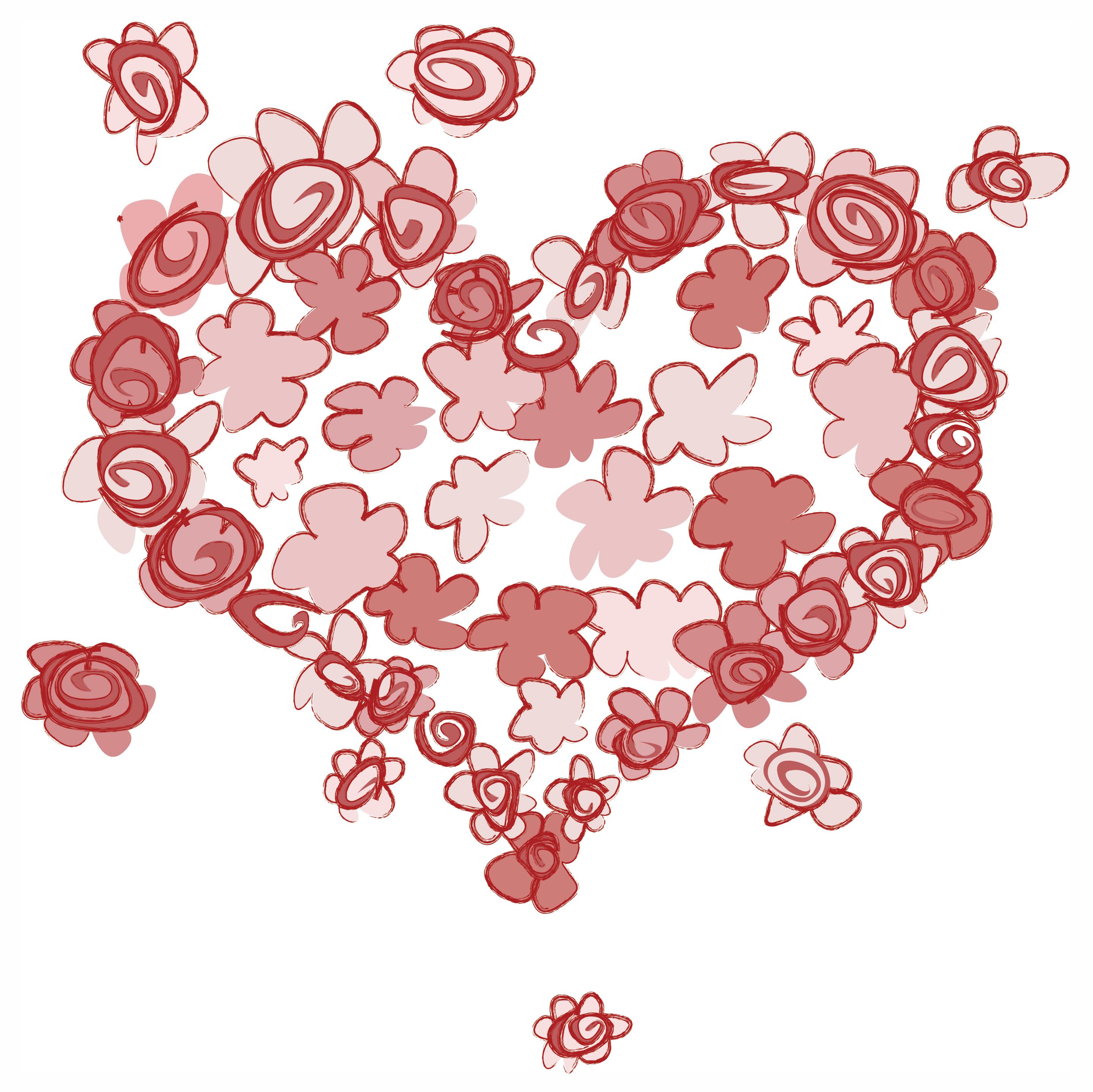 Valentine's Day plans that won't break the bank