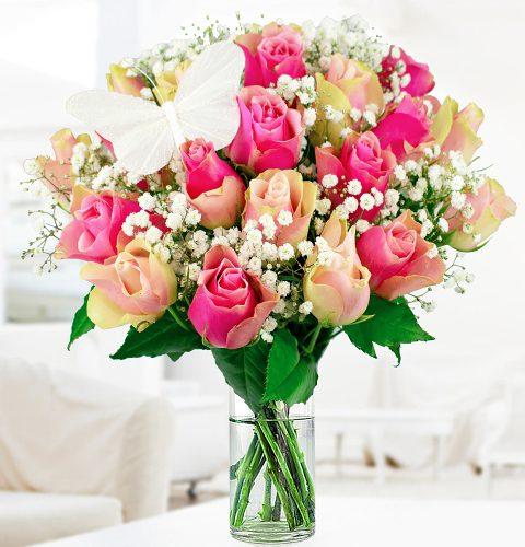 Next day flowers