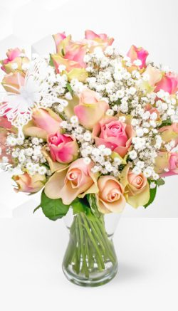 Fresh flower delivery secrets